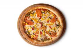 Піца Овочева (32см)