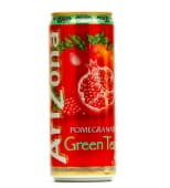 Arizona GreenTea Pomegranate (50cl)