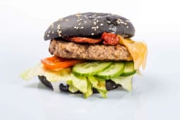Бургер Американець (420г)