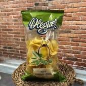Patatas chips Oleguer