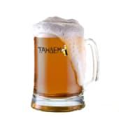 Пиво Жигулівське Original American Lager (1кг)