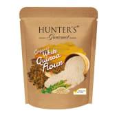 Hunters Organic Quinoa Flour