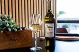 Vinho Branco Papa Figos Douro 75cl