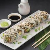 Кіноко тофу (веган) (280г)