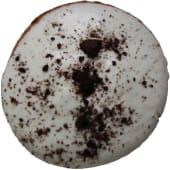 Chefito chococookie