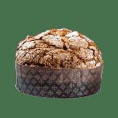 Panettone Chocolate 1kg