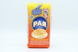 Harina Pan Amarilla (1 kg.)