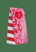 Love gift bag (375 g.)