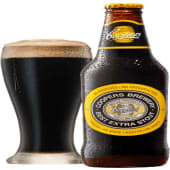 Coopers Best Extra Stout (375 ml.)