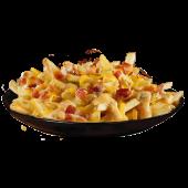 არიბა ფრი/Ariba Fries
