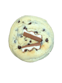 Kinder Cookie
