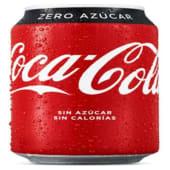 Coca cola Light (33 cl.)