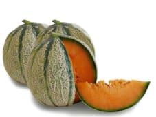 Meloni francesini