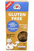 Gluten Free Coin Fusilli Pasta