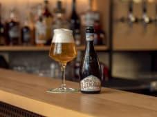 Birra Nazionale - Baladin
