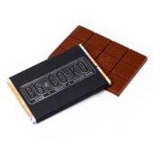 Čokolada Bg čoko