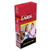 Cigarrillos lark (10 uds.)