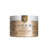 GROM Coppetta Nocciola 130ml