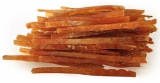 Тунець з перцем (70г)
