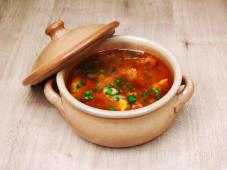 Zupa Mcare