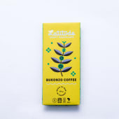 Bukonzo Coffee