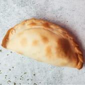 Empanada de Roquefort con jamón (1 ud.)