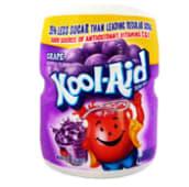 Grape Kool-Aid 538 g