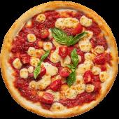 Піца Miss Margarita (380г)