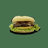 Burger Levantina Clásica