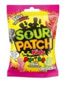 Sour Patch Kids Fruit Mix