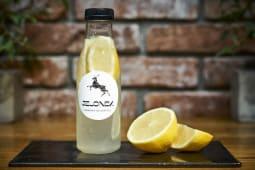 Świeża Lemoniada 1l