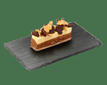 Торт Сникерс (115г)