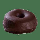 Glaseado Choco