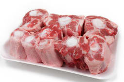 Beef ox-tail 500g