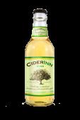 Ciderinn zielony 0,33l