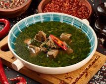 Чахапулі з тархуном (250г)