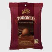 Toronto bolsa (14 uds.)
