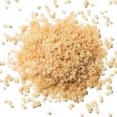 Wok de Quinoa