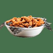 Epic Chicken con Mostaza y Miel (Ración Pequeña)
