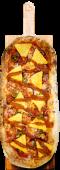 Pizza Taka jak chcesz