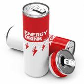 Энергетический напиток (0,25 л.)