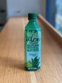 Acqua Aloe vera