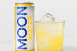 Moonwater Super Mango (300 ml)