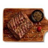 Lomo fino de carne