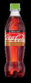 Coca Lime