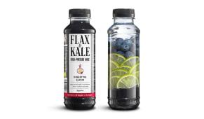 Digestive elixir (400ml)