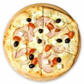 Піца Крема (30см/540г)