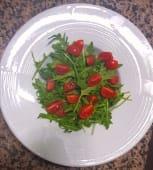 Salata sezonska