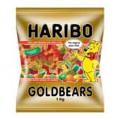 Gominolas Haribo (90 G.)