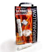 Barbeque di Marshmallow gr.500